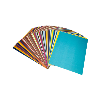 Limited Edition 65lb Solid Color Cardstock
