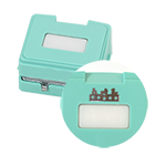 Baby Charms Design Cartridge
