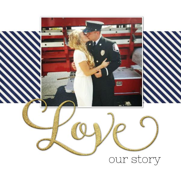 Love: Our Story