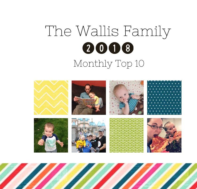 Family Top 10